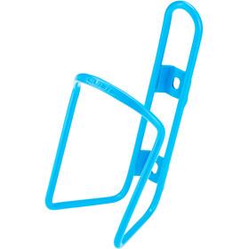 Cube HPA Portaborraccia, blu